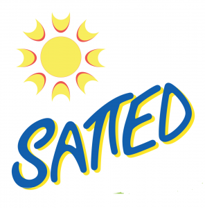 satted