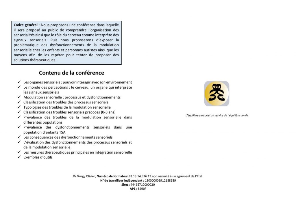 programme-conference-002-page-002